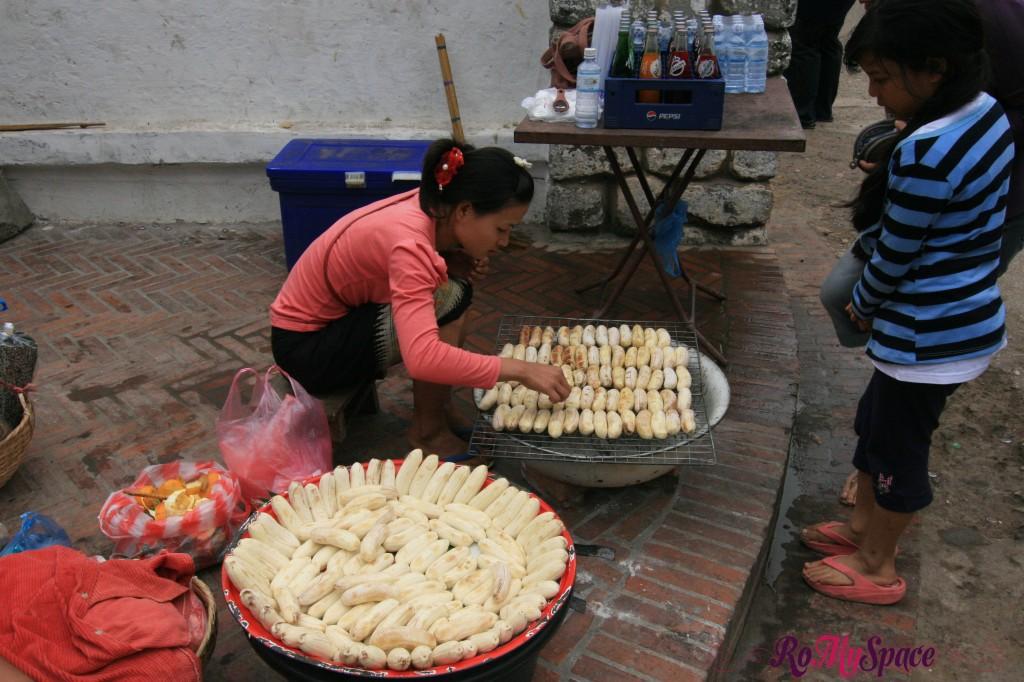 luang prabang_mercato_ecarlotta