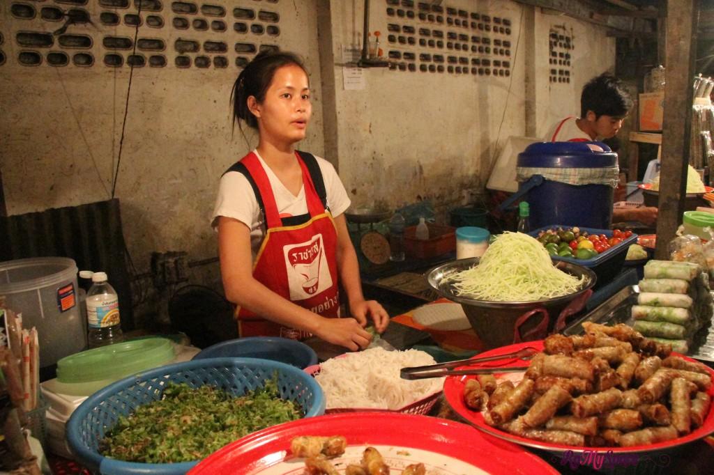 luang prabang_night market_carrie (4)
