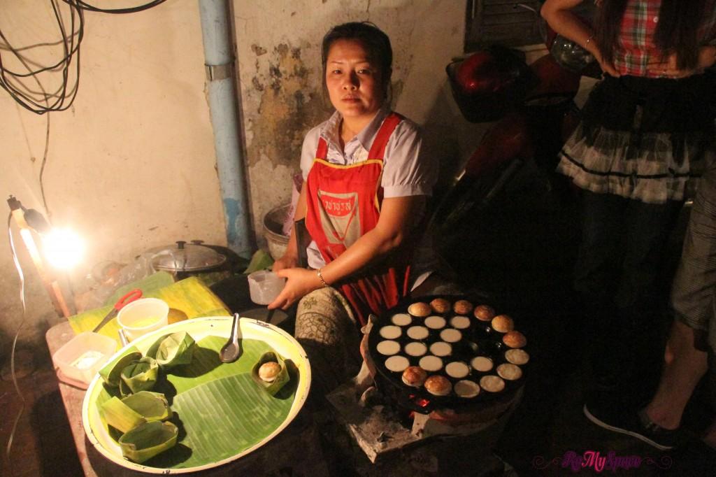 luang prabang_night market_carrie (6)
