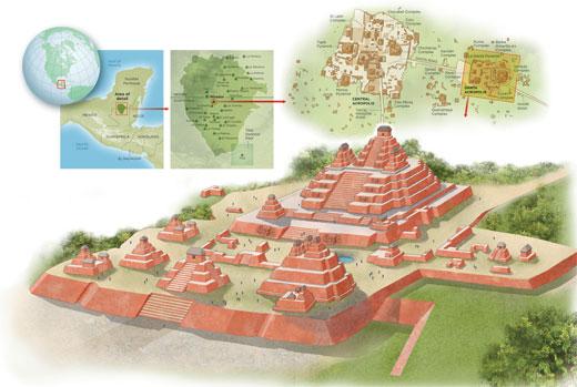 El-Mirador-Maya-Metropolis-32