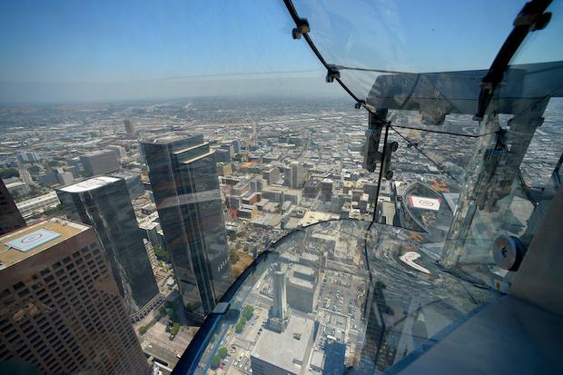 los-angeles-glass-slide-1000-ft-1