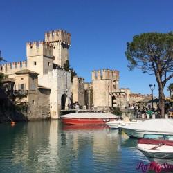 3 incantevoli paesi da non perdere sul Lago di Garda