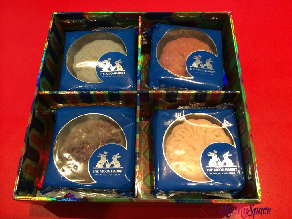 mooncake confezione copia