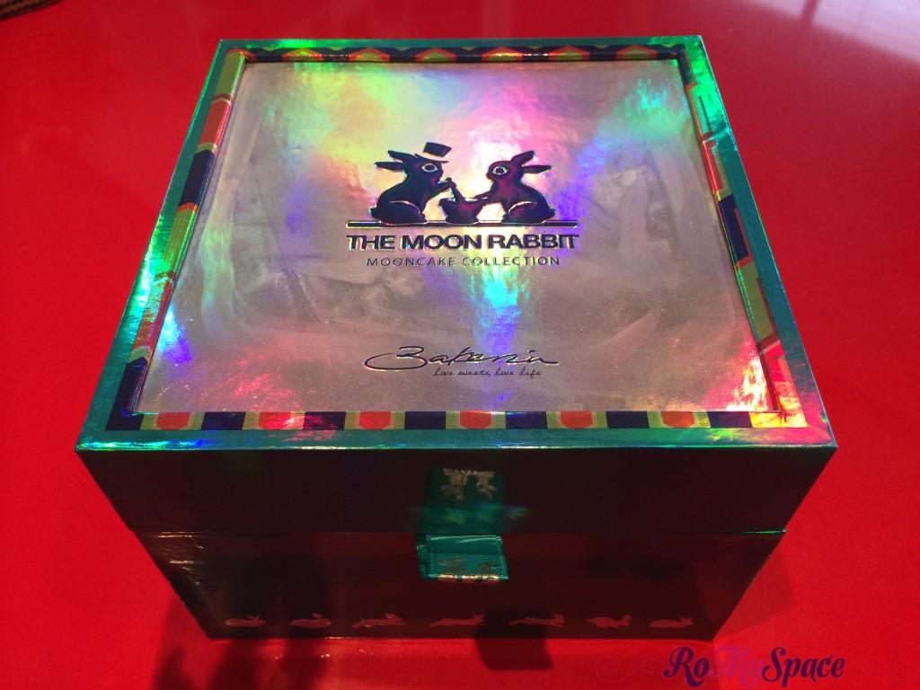 mooncake scatola copia