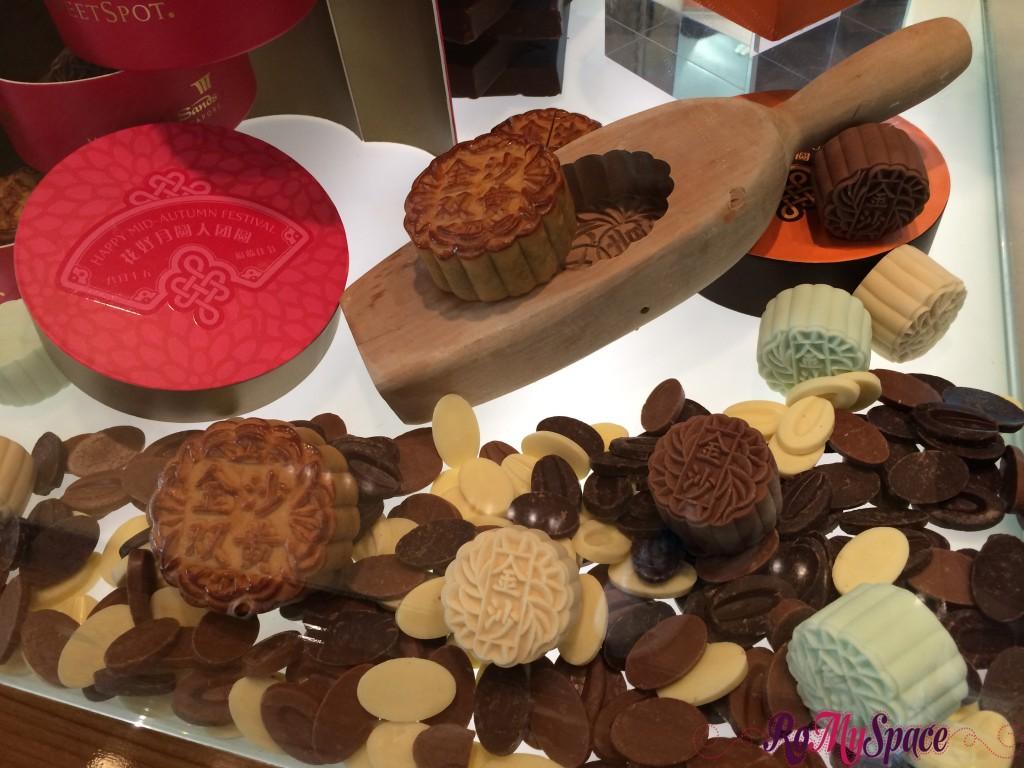 singapore_food_romyimt (9) copia