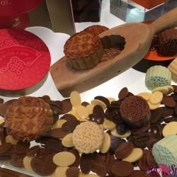 Mooncake Festival tra dolcetti e leggende