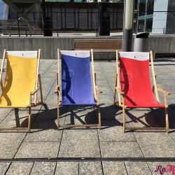 Un weekend nel Principato di Liechtenstein