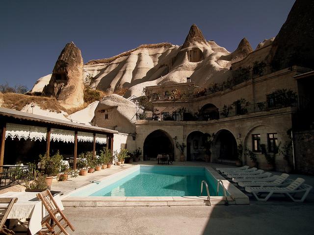 cappadocia-credits-calflier001