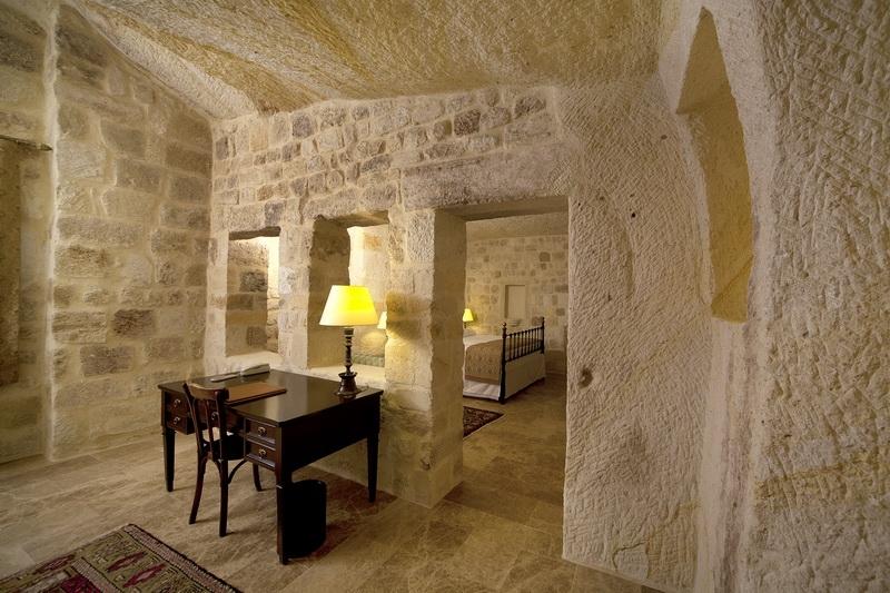 hotel-yunak-evleri-cappadocia