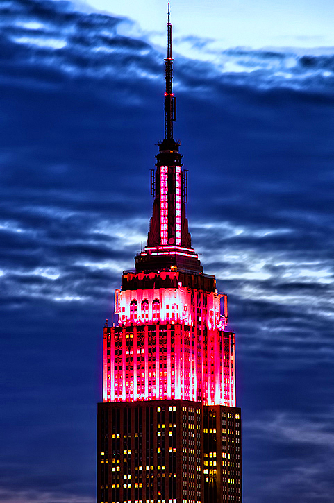 tp-esb-in-pink-10-1-122