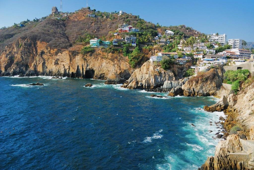 Acapulco credits martin-garcia-2