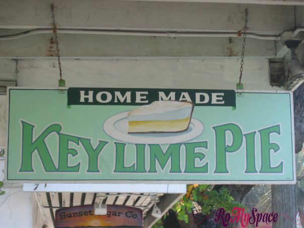 key-lime-copia