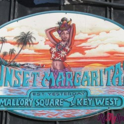 Un weekend a Key West