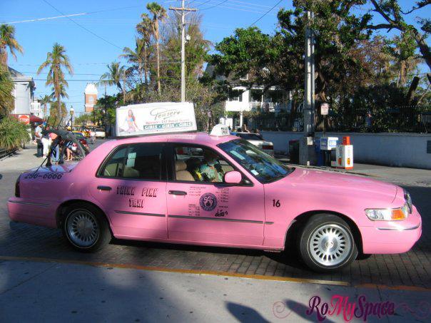 taxi-copia