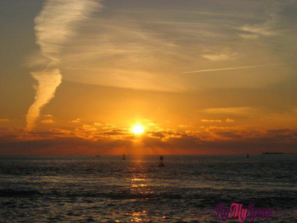tramonto-copia
