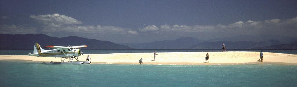 AUS_Cairns_Beaches