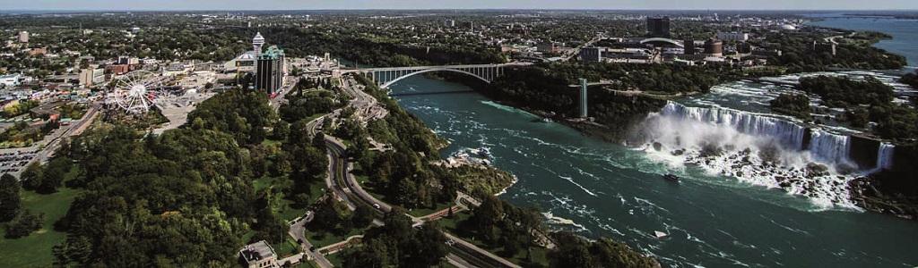 NiagaraFallsTourism_cityview