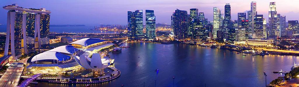 singapore_2_1024