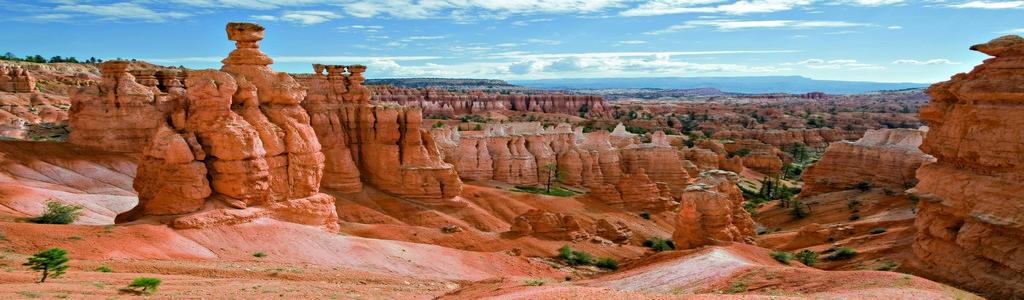Bryce_Canyon_Stati_Uniti_America