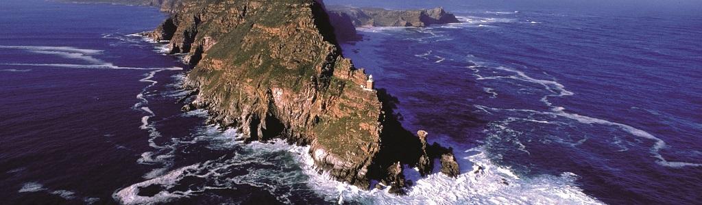 SudAfrica_Cape_Peninsula