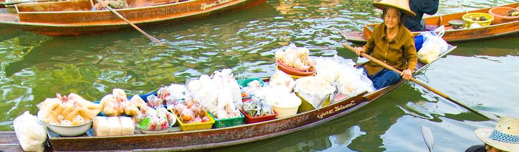 THAI_Bangkok_Tha_Kha_Floating_Market