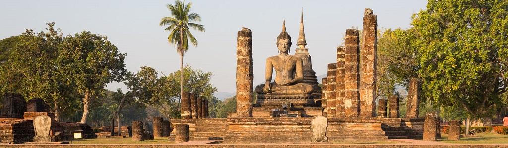 THAI_Sukhothai