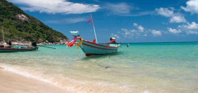 Thailandia meravigliosa & Phuket