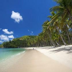 Filippine, tra storia e spiagge