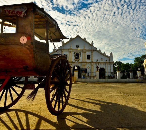Vigan-city-Luzon-Philippines2-600x533