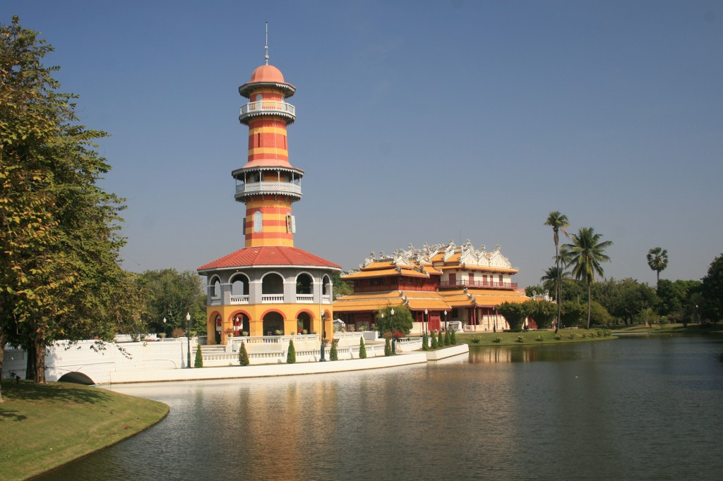 ayutthaya_palazzo d estate_ecarlotta (30)