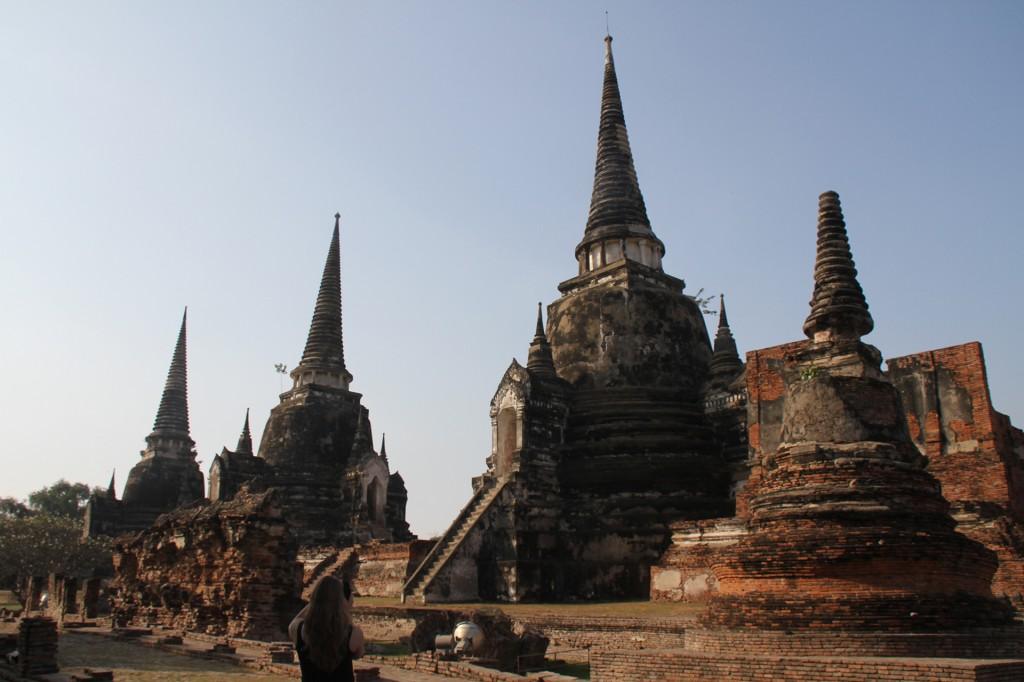 ayutthaya_phra si sanphet_carrie (14)
