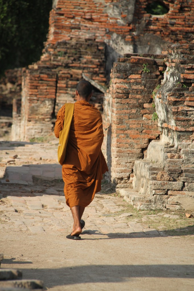 ayutthaya_phra si sanphet_carrie (18)