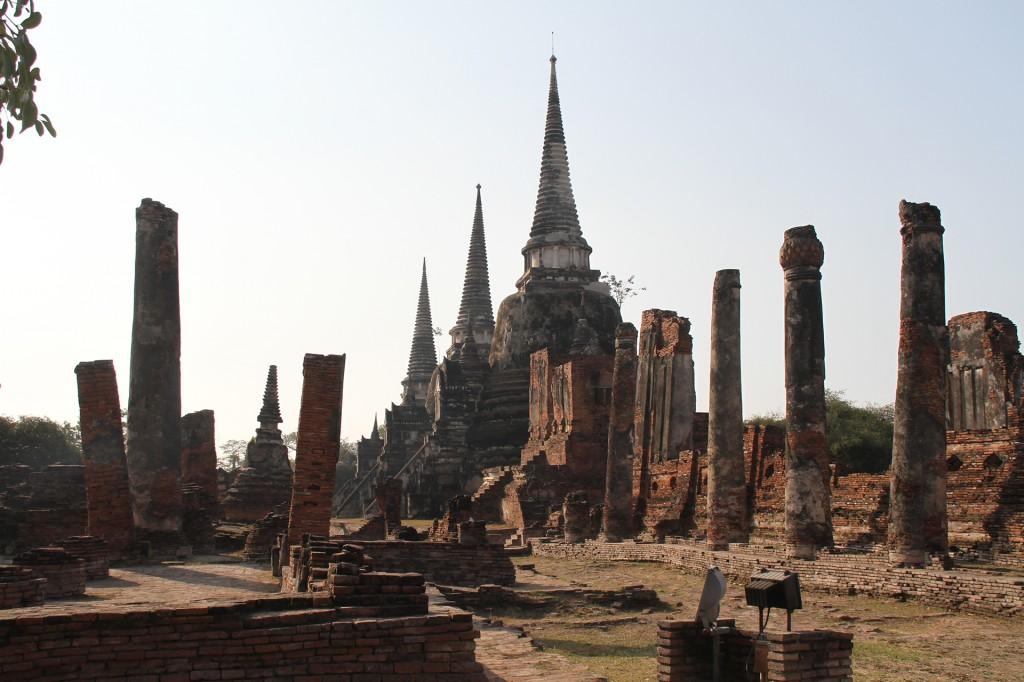 ayutthaya_phra si sanphet_carrie (31)