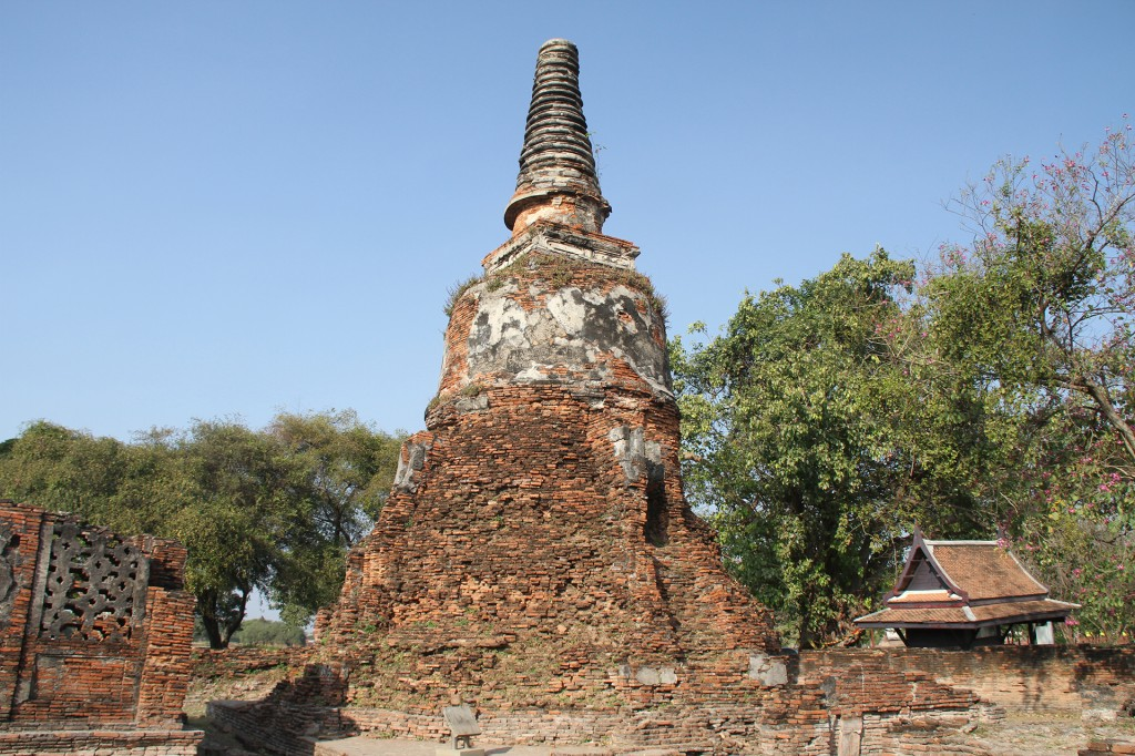 ayutthaya_phra si sanphet_carrie (37)