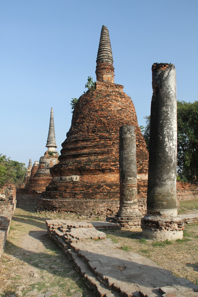 ayutthaya_phra si sanphet_carrie (48)