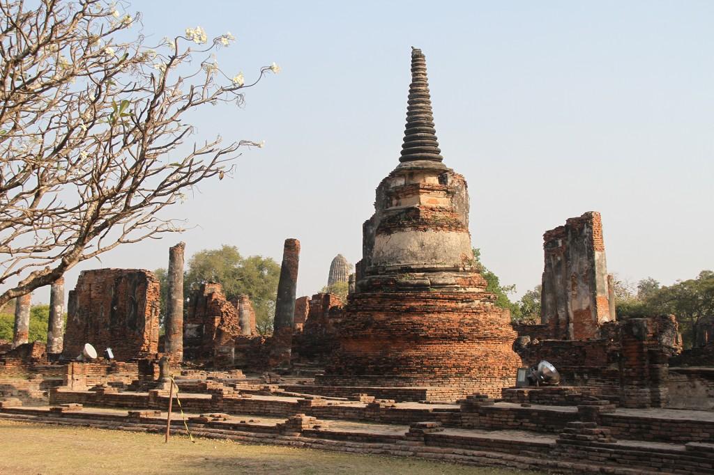 ayutthaya_phra si sanphet_carrie (54)