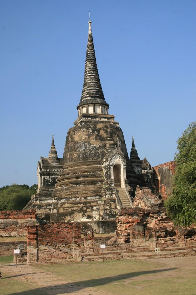 ayutthaya_phra si sanphet_ecarlotta (31)