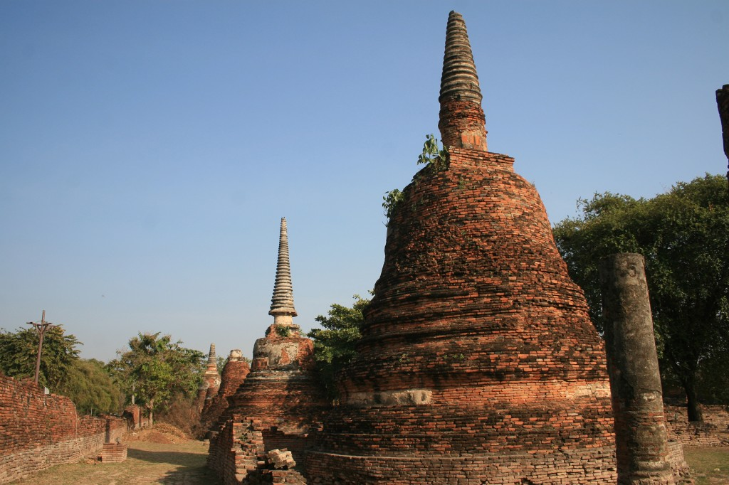 ayutthaya_phra si sanphet_ecarlotta (4)