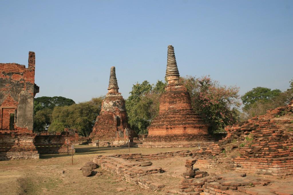 ayutthaya_phra si sanphet_ecarlotta (43)