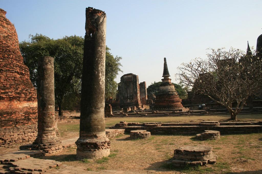 ayutthaya_phra si sanphet_ecarlotta (6)