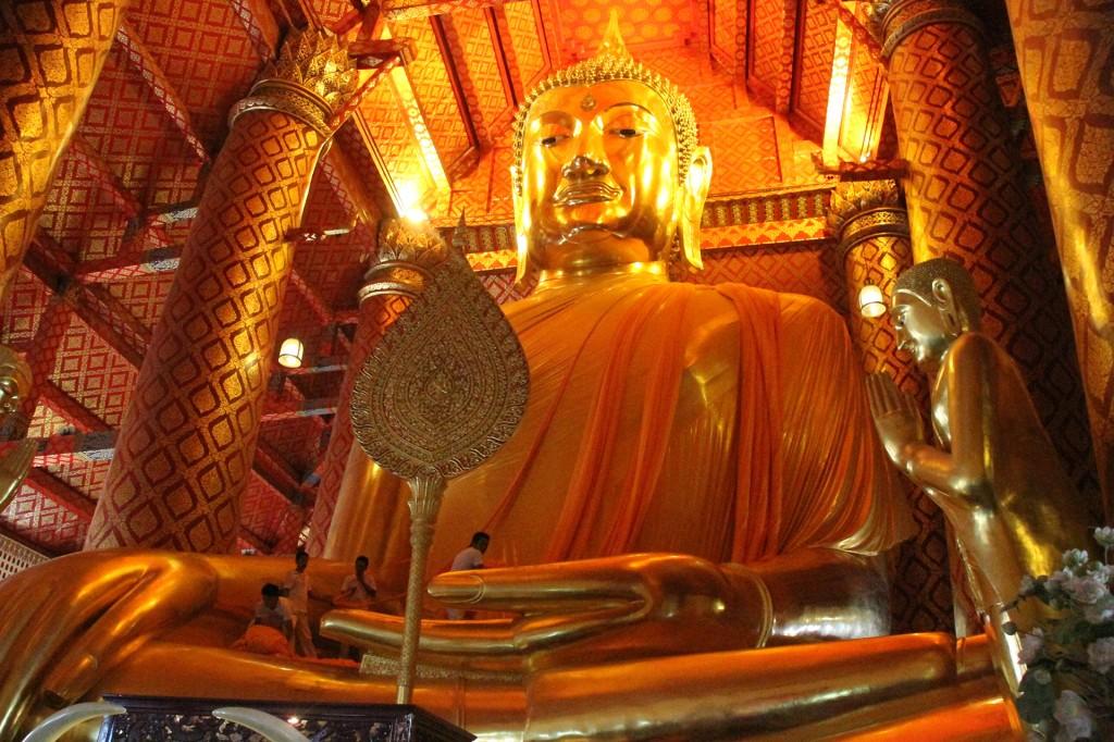 ayutthaya_wat phanan choeng_carrie (21)