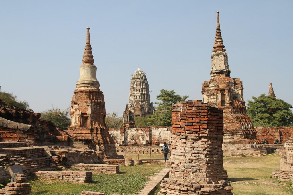 ayutthaya_wat phra mahathat_carrie (54)