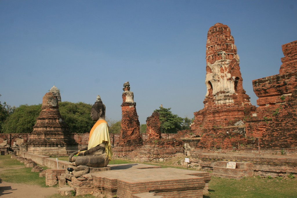 ayutthaya_wat phra mahathat_ecarlotta (35)