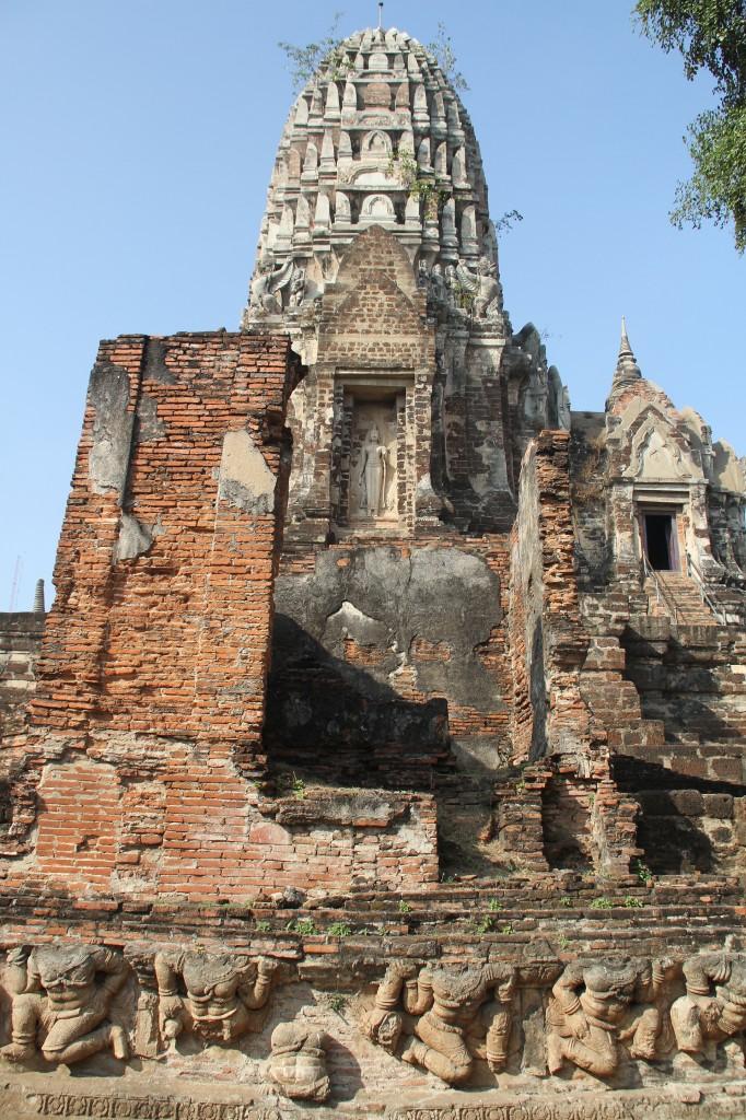 ayutthaya_wat ratburana_carrie (20)