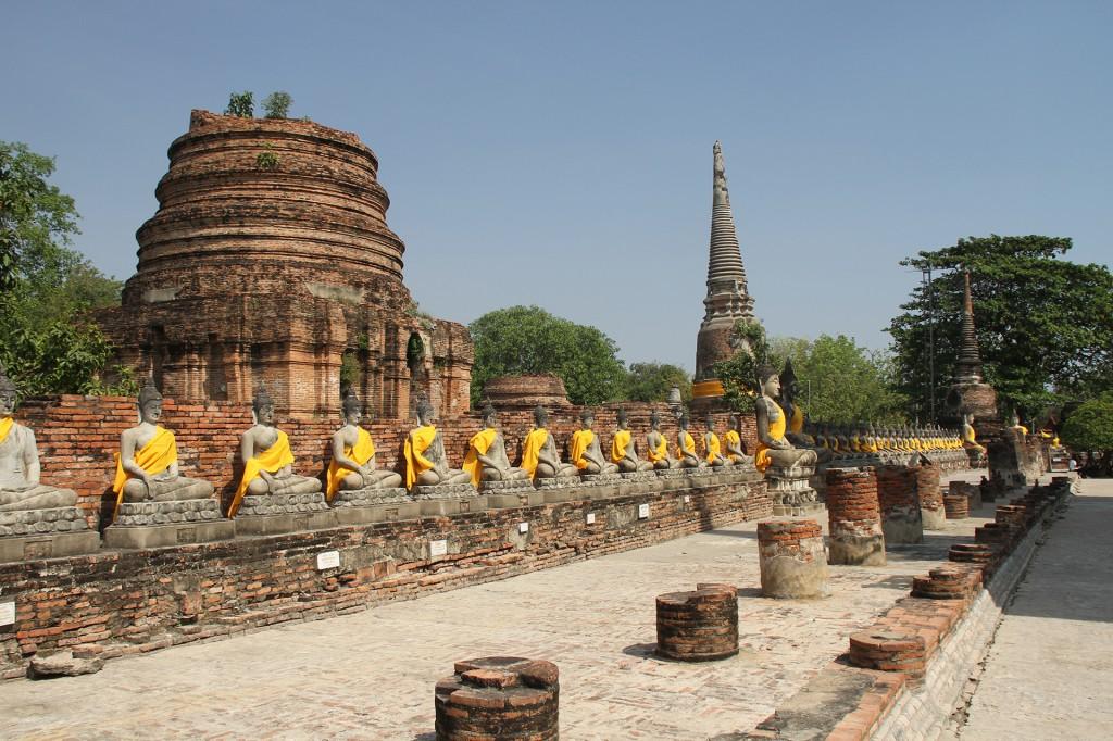 ayutthaya_wat yai chai monkhon_carrie (102)