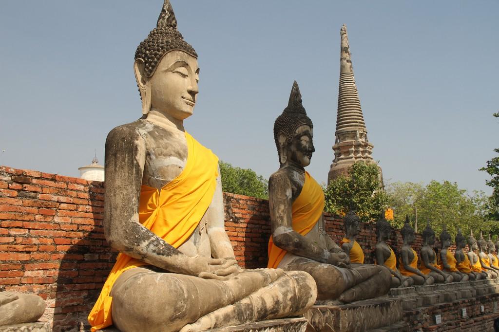 ayutthaya_wat yai chai monkhon_carrie (109)