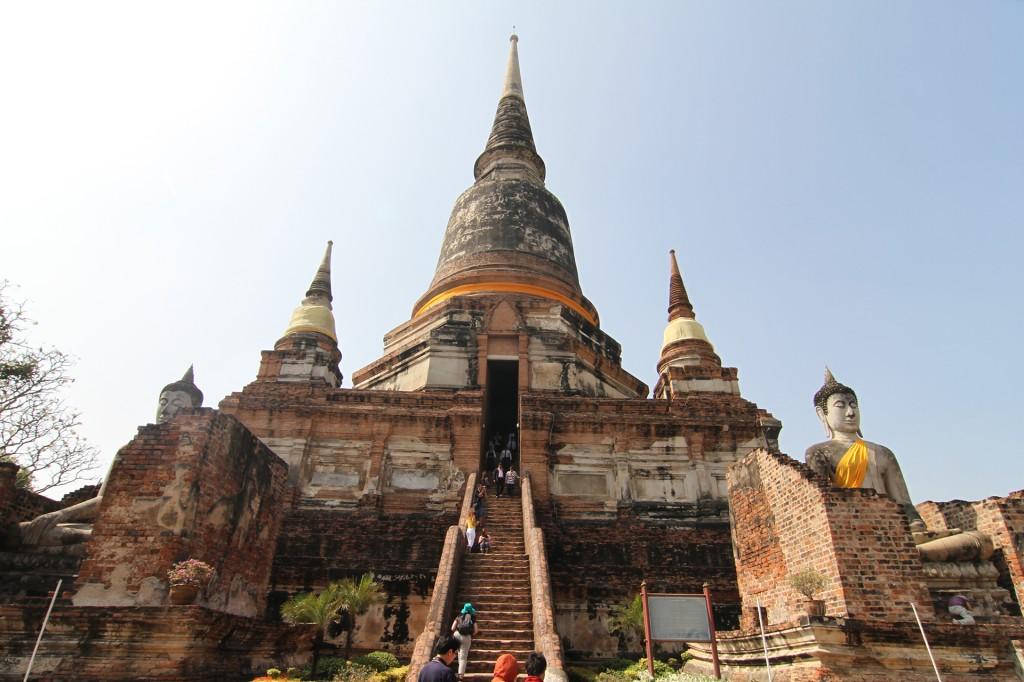 ayutthaya_wat yai chai monkhon_carrie (31)