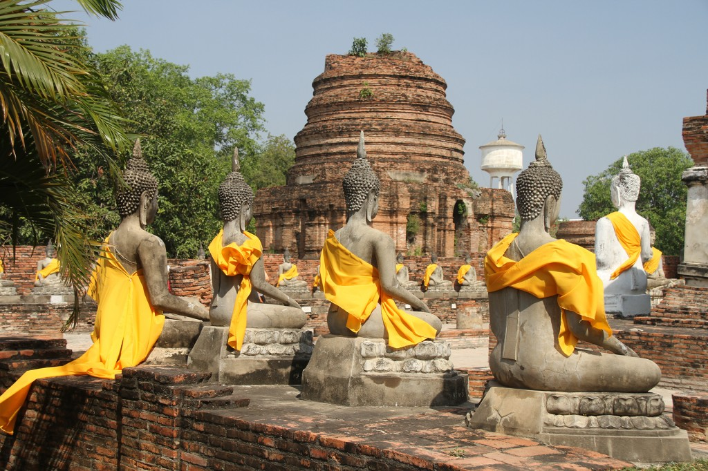 ayutthaya_wat yai chai monkhon_carrie (92)