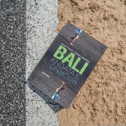 Bali – Andata e Ritorno