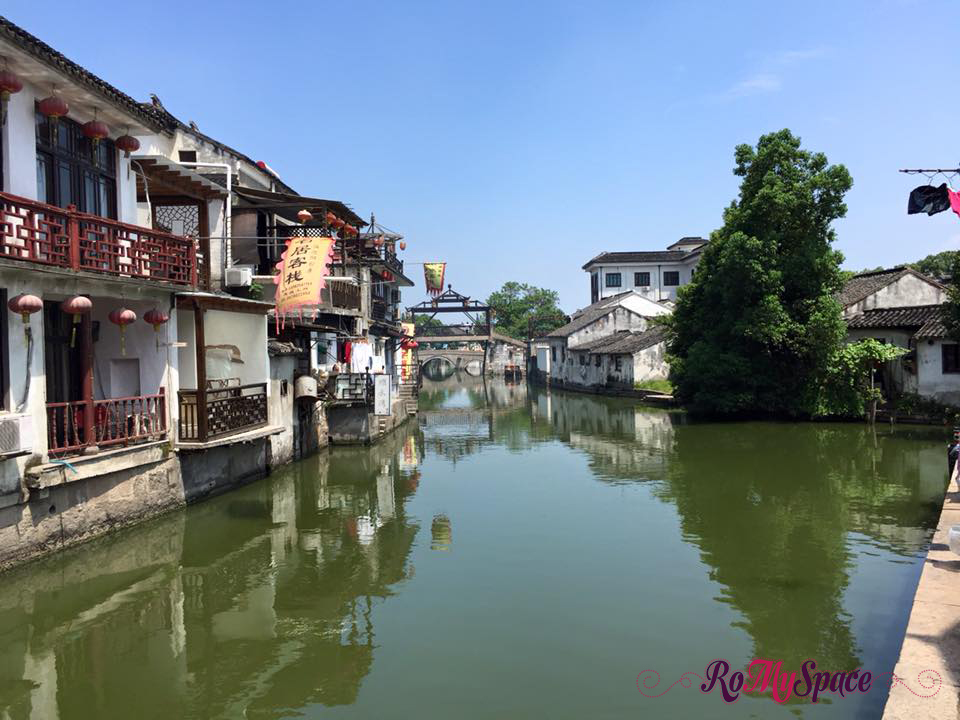 suzhou 5